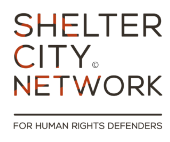 Shelter City Network